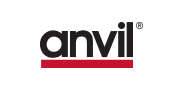 Anvil Superior Activewear Logo